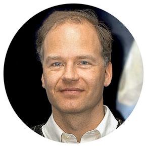 Prof. Axel Finckh