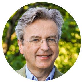 Prof. Dr. med. Johannes von Kempis