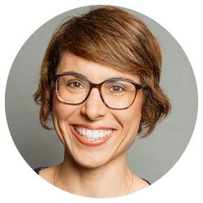 PD Dr. Anne-Katrin Pröbstel