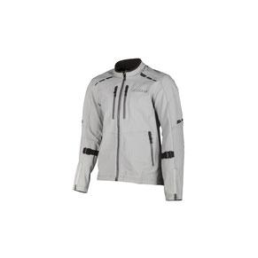 Klim Marrakesh Jacket