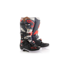 Alpinestars Blackjack Tech 7 Boot