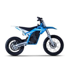Torrot Motocross Two