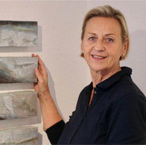 Vera Becker, Kunstkreis Siegerland