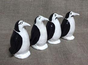 ビートルズ雑貨 ペンギン雑貨
