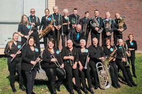 breiberger muzikanten hele orkest henk kruimink