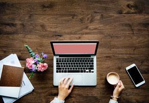 Sprachen lernen Email Kurs Motiviation