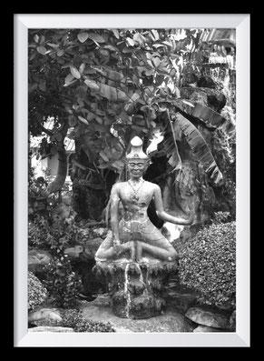 Fotografie Thailand, Chiang Mai