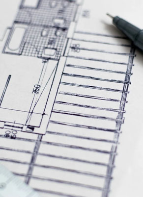 Terrassen Planung Gastronomie