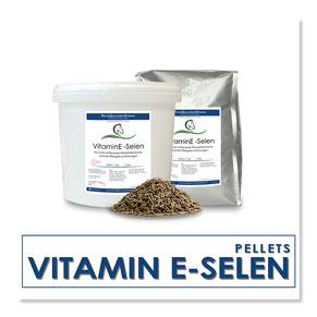 Vitamin E Selen Muskelaufbau, schwache Muskulatur, Antioxidant