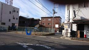 奈良市 キックボクシング teamYAMATO