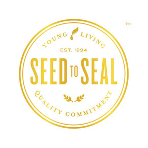 Seed to Seal  / Saat zu Siegel