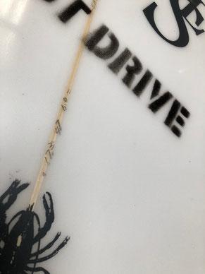 173.47.6.0 TEST DRIVE BOARD 戻りました。