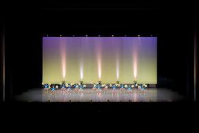 出張撮影 ダンス 舞踊 舞台撮影 ステージ撮影・発表会 演奏会 出張撮影