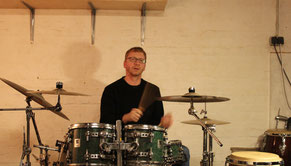 Snare Drum Becken Hamburg Trap Drum Hamburg-Altona Schlagzeug-Unterricht Altone Altona-Altstadt St. Pauli