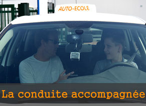 conduite-accompagnee-tours
