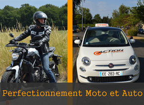 perfectionnement-moto-auto