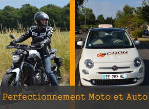 perfectionnement-moto-auto