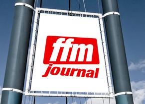 Citymagazin Frankfurt