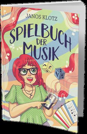 Musiktheorie für Kids, für Jung und Alt