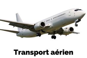 Trëma Translations - traduction anglais > français pour le secteur du transport aérien
