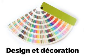 Trëma Translations - traduction anglais > français pour le secteur de la décoration d'intérieur