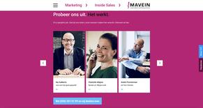 Mavein.com