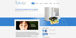 Fa-Tech Diagnostics Europe