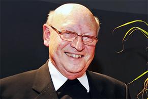 Hermann-Josef Bittern