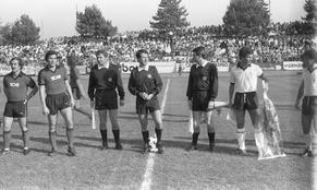 1981-82 Serie C2