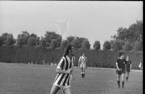 1978-79 Serie C2 Derthona-Savona 0-2 P.Prati