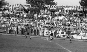 1979-80 Serie C2