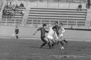1978-79 Serie C2 Civitavecchia-Derthona