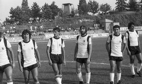 1980-81 Serie C2