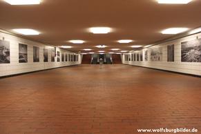 Wolfsburger Künstler