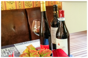 Für jeden Anlass das passende Geschenk Weinpräsente, Weingeschenke, Weihnachten