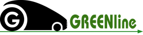 Ambrogio Green Line
