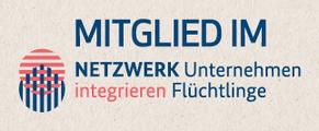 Diversity Management Multiplikatoren-Netzwerk