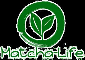 Bild: Matcha-Tee günstig kaufen, Matcha-Life der fairste Matcha Shop