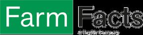 Landwirtschaft Plendl Lenksysteme Lenkhilfen TERRA CARE Reifendruckregelanlagen Kameras Agrar-Software Stickstoffdünger Bodenproben Agar Office Farm Facts Logo
