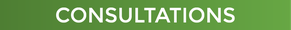 Consultations diététiques Pont de Ruan, secteur Azay le Rideau, Artannes, Thilouze, Monts, Montbazon, Saché, Chinon, Tours, Indre et Loire 37