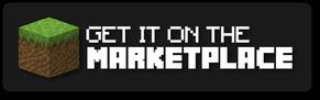 CreatorPack Marketplace