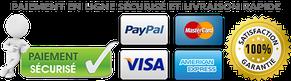 boutique en ligne et livraison