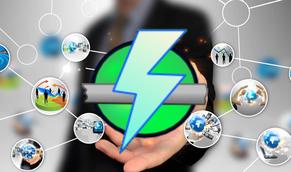 IP Scanner Tools - Maxitel-Plataforma de Telecomunicaciones