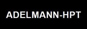 Logo Adelmann-HPT