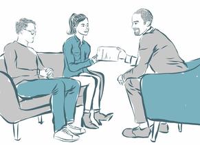 Psychotherapie Paartherapie Kosten Linz Freistadt Perg