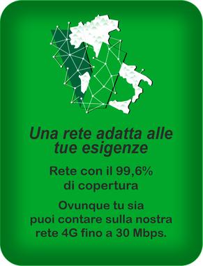 Offerte Fibra - negozi windtre Trentino Alto Adige_Safari srl