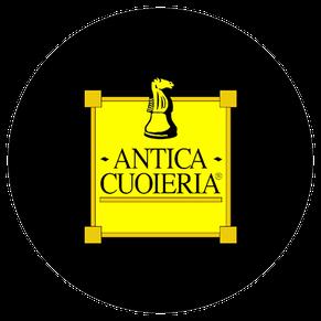 ANTICA CUOIERIA CALZATURE - Benvenuti! Negozio di abbigliamento Uomo ... 1e5dd4ce724