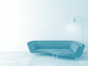 evolvo consulting, Partner, große Couch für Workshops