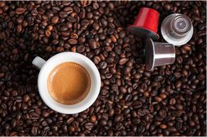 Nespresso respresso kimbo lespresso covim borbone