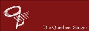 Logo Querbeet-Sänger
